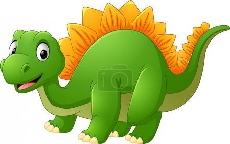 FotkyFoto_cartoon-happy-dinosaur_123549010