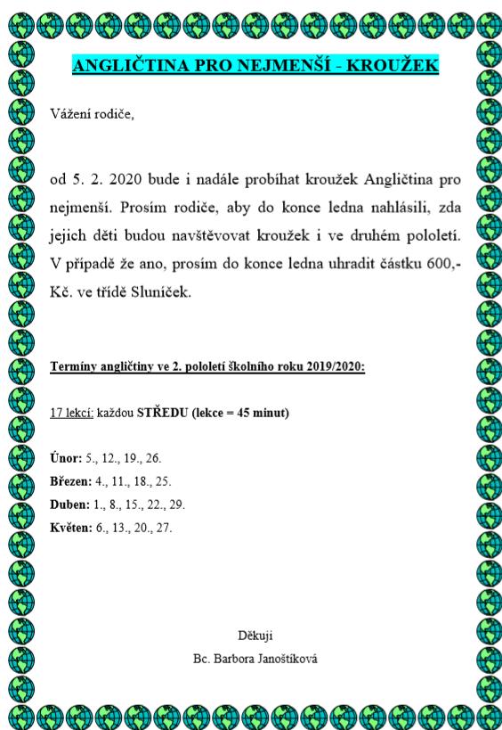 Snímek obrazovky (8)