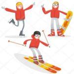 depositphotos_107726408-stock-illustration-winter-sports-skier-skater-and
