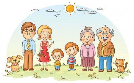 depositphotos_56054917-stock-illustration-happy-family