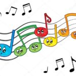 depositphotos_64077947-stock-illustration-cartoon-music-notes-theme-image