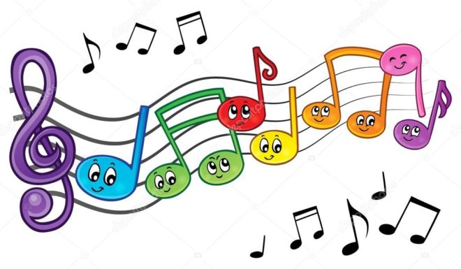 depositphotos_64077947-stock-illustration-cartoon-music-notes-theme-image
