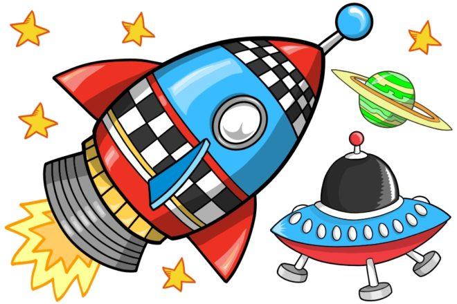 kosmos-rakieta-ufo-zesta_8716
