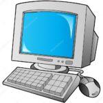 depositphotos_5423890-stock-illustration-cartoon-desktop-computer