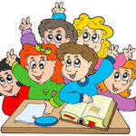Volná místa v kroužcích pro žáky ZŠ