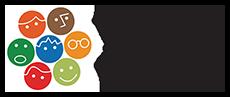 UklidmeCesko-logo-siroke-web