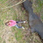 u potoka (2)