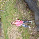 u potoka (3)