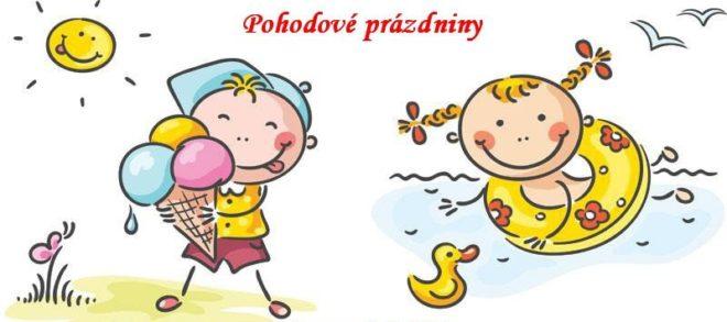 prazdniny2015-(2)