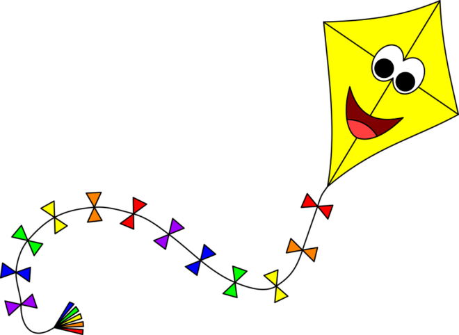 kite-1299909_960_720